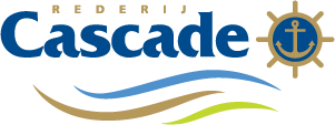 Rederij Cascade - Cruises & Events